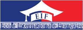 École Internationale Française (EIF)